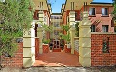 12/8-12 Bond street, Hurstville NSW