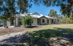 150 Princess Avenue, Robinson WA