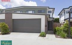 21/669 Beams Road, Carseldine QLD