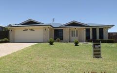 10 Himyar Drive, Warwick QLD