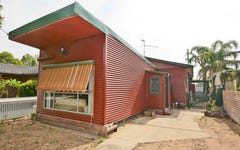 97A Adams St, Wentworth NSW