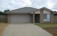22 Mavis Steward Drive, Barooga NSW