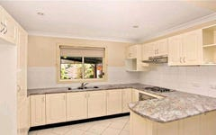 36 Anderson Road, Kings Langley NSW