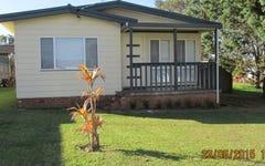 62 Maxwell Avenue, Gorokan NSW