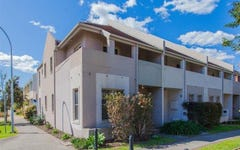 1 Seafarers Way, Maryville NSW