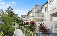 17/18-20 Shackel Avenue, Brookvale NSW