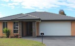4 Tempranillo Crescent, Cessnock NSW