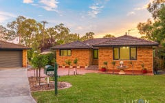 95 Waller Place, Campbell ACT