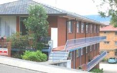1/19 Payne Street, Mangerton NSW