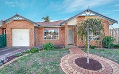 38 GOLDSMITH AVENUE, Delahey VIC