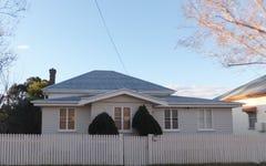 62 Percy Street, Warwick QLD