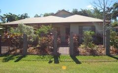 14 Rosetta Street, Gray NT