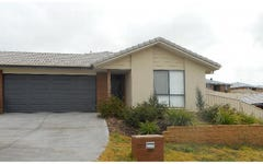 45 Honeyman Drive, Orange NSW