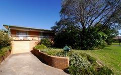 18 Yaldara Crescent, Cowra NSW
