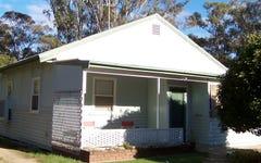 364 Morris Street, Deniliquin NSW