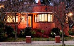 624 Wyse Street, Albury NSW