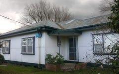 375 Thwaites Road, Yannathan VIC