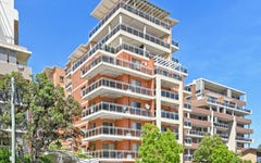 49/8-10 Lachlan St, Liverpool NSW