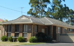 Address available on request, Ballarat East VIC