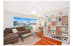 5/90 Denning Street, South Coogee NSW