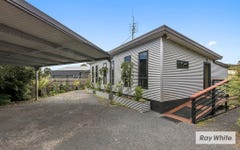 29 Stockdale Avenue, Sisters Beach TAS