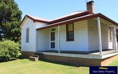 39 Fitzroy, Binalong NSW