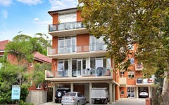 5/1 Liverpool Street, Rose Bay NSW