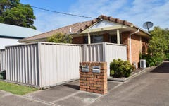 1/28 George Street, Mayfield East NSW