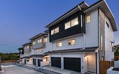 33/18 Bendena Terrace, Carina Heights QLD
