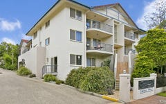 Address available on request, Toowong QLD