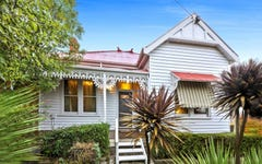 304 Doveton Street North, Ballarat Central VIC