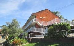 12a/79 Smith Avenue, Allambie NSW