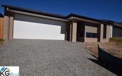 6 Mount Huntley Street, Park Ridge South QLD