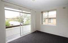 7/9 Liverpool Street, Rose Bay NSW