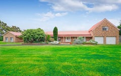 Address available on request, Wedderburn NSW
