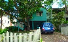 50 Bledisloe Street, Fairfield QLD