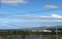 69a Illawarra Road, Port Kembla NSW