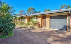 11/166 Albany Street, Point Frederick NSW