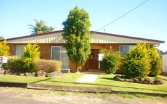 1/14 Anderson Ave, Casino NSW