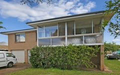 1/281 Bloomfield Street, Cleveland QLD