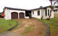 Address available on request, Milperra NSW