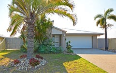 5 Honey Myrtle Close, Burrum Heads QLD