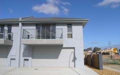 38A Gungahlin Place, Canberra ACT