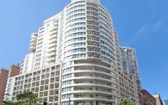 913/348 Sussex Street, Sydney NSW