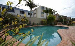 1/100 Pacific Boulevard, Buddina QLD