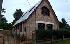 37 Princess Street, Morpeth NSW