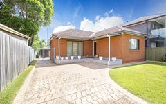 1 gough avenue, Chester Hill NSW