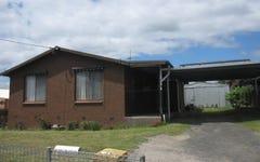149 North Road, Yallourn North VIC