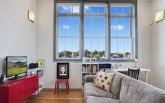 404/11-23 Gordon Street, Marrickville NSW