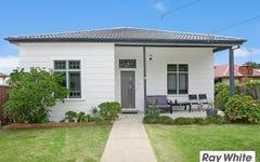 12 Jeffrey St, Canterbury NSW